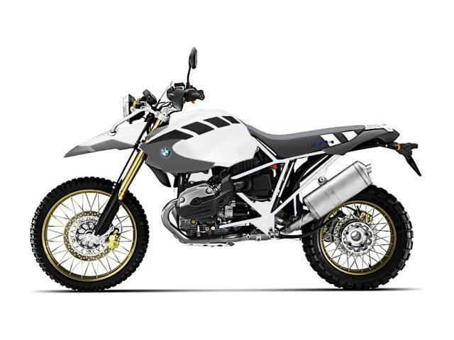 bmw r 1150 enduro berrt allroad reizen en trainingen