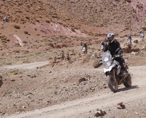 Georganiseerd-avontuur-met-comfort-allroad-motorreis-Marokko-Atlas-met-BMW-R-1250-GS-huurmotor-met-BERRT