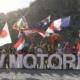 BMW Motorrad GS Trophy 2022 Pre-Qualifier Team Nederland met BERRT - Geweldig BMW GS offroad avontuur
